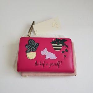Radley London Small Wallet